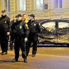 Смертельне ДТП у Харкові: з лікарні виписали першого постраждалого