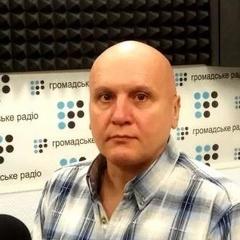 Жителя Криму катували в російській колонії за відмову від паспорта РФ