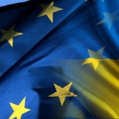 Для українців зміняться правила в'їзду в ЄС