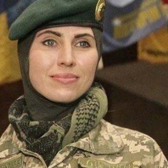 Вбивство Аміни Окуєвої в Києві: правоохоронці дали перший коментар
