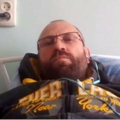 Учасник ДТП у Харкові Дронов в ефірі ток-шоу заявив, що не винуватий