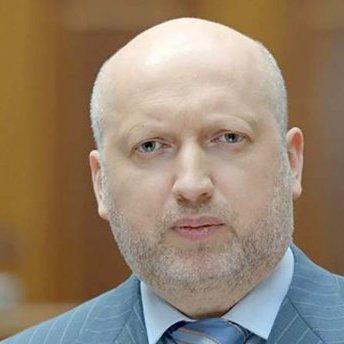 Турчинов заявив, хто причетний до вбивства Аміни Окуєвої