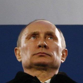 Польща давно казала, що Росія – найбільша світова проблема, – експерт
