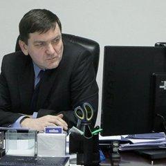 Манафорт фігурує в двох розслідуваннях ГПУ - прокурор