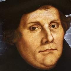 500 років тому Мартін Лютер оприлюднив 95 тез, що стало початком Реформації