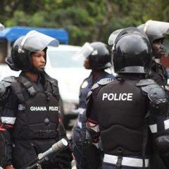 «Виправданий богами»: в Гані старійшина села виправдав ґвалтівника над 4-річною дитиною