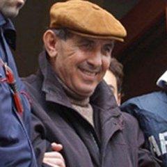 У Палермо мафіозі наказав вбити власну дочку за любовний зв'язок з карабінером
