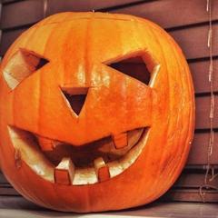Хеллоуїн: чому ніч на 1 листопада вважають найстрашнішою в році