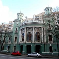 Нацакадемія аграрних наук призупинила членство всіх російських академіків