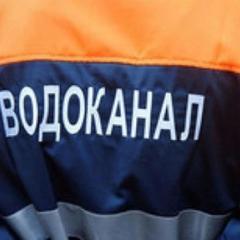 У Миколаєві працівник водоканалу побив лопатою перехожого