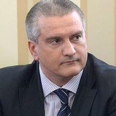 Аксьонов готовий дати свідчення у справі про держзраду Україні