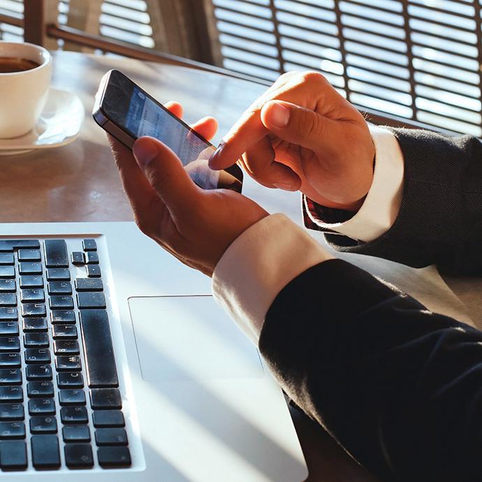 НБУ спростив відкриття і ведення рахунків у банках