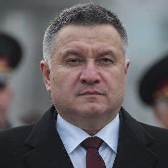 Аваков прокоментував справу НАБУ проти сина