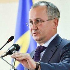 Вбивство полковника в Маріуполі: в Одесі затримали підозрювану