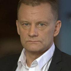 Помер відомий актор Сергій Кудрявцев