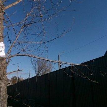 Скандал із захопленням території військової частини в Одесі: чим все закінчилося
