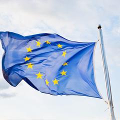 У Грузії повідомили, скільки громадян порушили терміни безвізового перебування в ЄС за 7 місяців