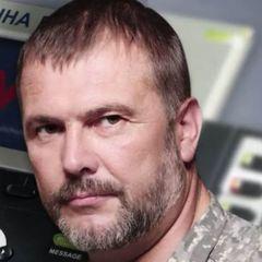 За побиття Берези фанатами ФК «Дніпро» покараний матчем без глядачів