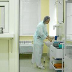 На Рівненщині зафіксували масовий спалах небезпечної хвороби (відео)