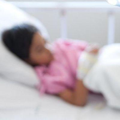 У Харкові в дитячому садочку отруїлося дев'ятеро дітей