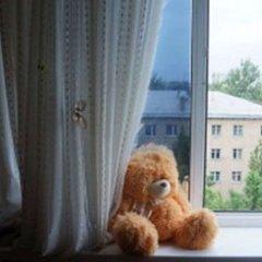 У Дніпрі 5-річна дівчинка випала із вікна 10 поверху