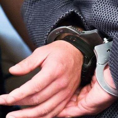 У Києві затримали чоловіка, який розповсюджував дитячу порнографію (фото)