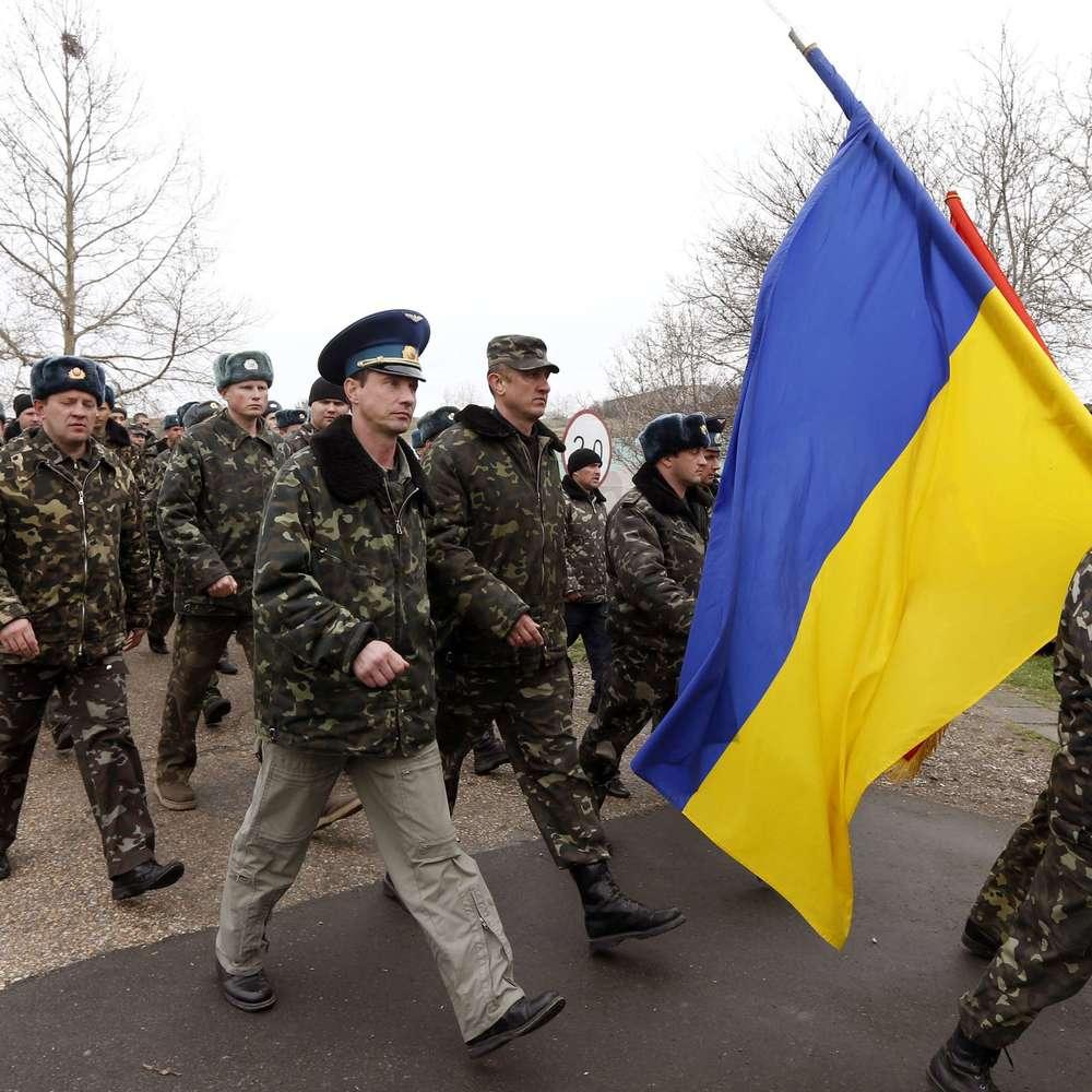 Українським військовим потрібно вдосконалити рівень володіння англійською, - представник НАТО