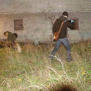 У поліції прокоментували вбивство депутата Сєвєродонецької міської ради Сергія Самарського (фото)
