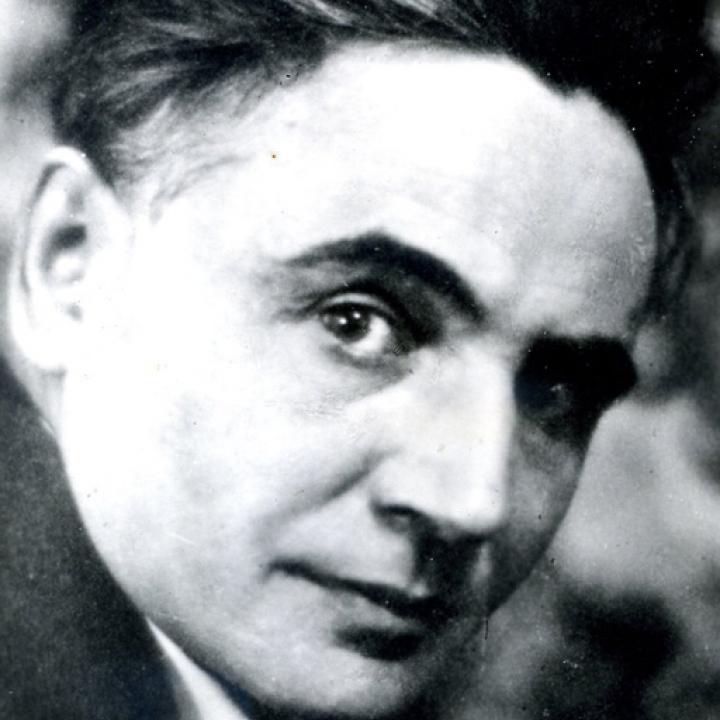 Сьогодні роковини розстрілу українських культурних діячів у 1937 році
