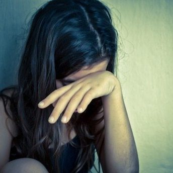 Після перерви не повернулась на урок: на Вінниччині майже добу поліцейські шукали школярку