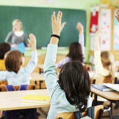 До 1 грудня всі школи повинні оприлюднити, звідки беруть гроші і куди витрачають – МОН