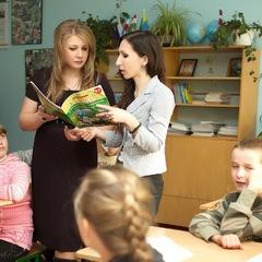 Бюджет 2018 передбачає підвищення зарплати педагогів та фіксовану надбавку у 20%, – МОН