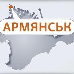 ФСБ затримала двох українців на виїзді з анексованого Криму