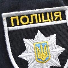 Біля тіла Самарського був знайдений ще один труп, - прокуратура
