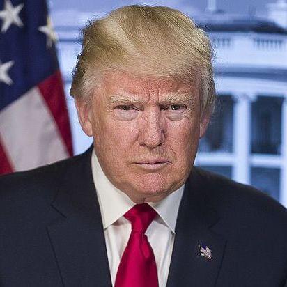 Трамп прокоментував видалення свого аккаунту у Twitter