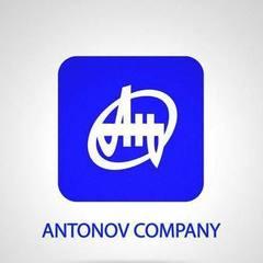 «Антонов» підтвердив, що співпрацюватиме з Росією