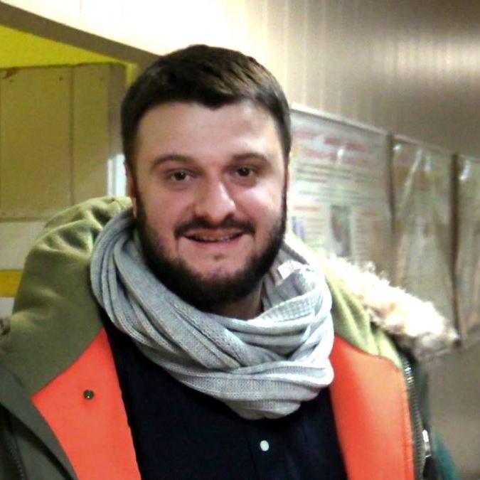 Ситник каже, що не попереджав Авакова про затримання його сина