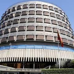 КС Іспанії анулював закони, що стали основою референдуму про незалежність Каталонії