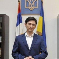 Після інтерв'ю про сербських найманців українського посла викликали на килим