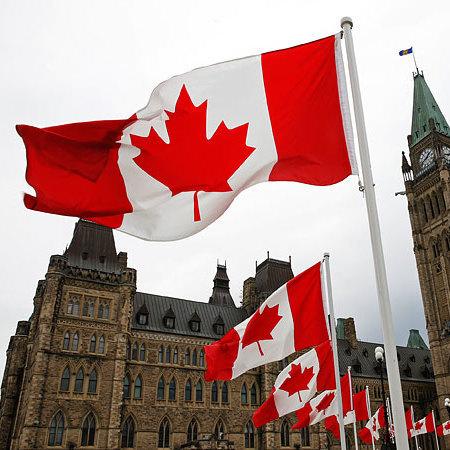 Канада ввела в дію санкції проти 30 громадян Росії