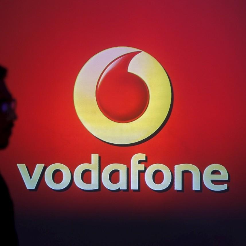 Vodafone з наступного тижня підвищує вартість тарифних планів