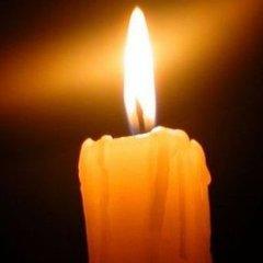 У лікарні помер солдат Нацгвардії, який підірвався на міні під Мар'їнкою