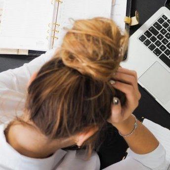 Поради, які допоможуть швидко адаптуватися на новій роботі