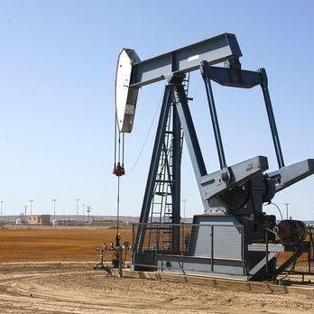 У Мексиці виявили найбільше за останні 15 років нафтове родовище