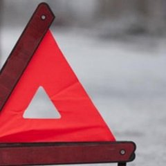Моторошна аварія в Керчі: загинула маленька дитина