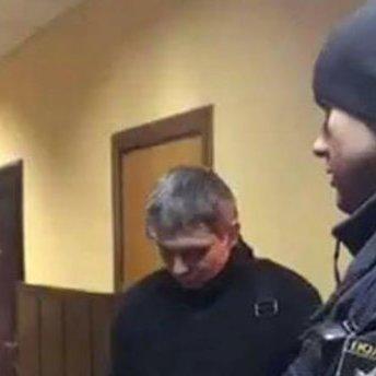 Харківські патрульні спіймали п'яним за кермом авто керівника слідства ДТП за участі Зайцевої