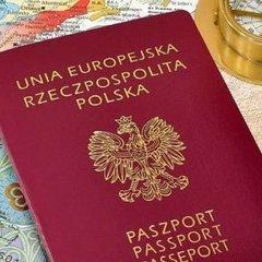 В Польщі депутати пропонують продавати громадянство