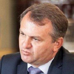 Голова Львівської ОДА схвалив облави військкоматів на нічні клуби