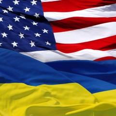 В США розглядають три варіанти передачі летальної зброї Україні