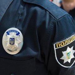 Поліцейському, який постраждав під час вибуху у Дніпрі, ампутували ногу
